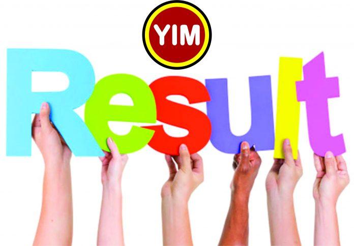 Examination Results, Lahore board result, Sahiwal Board result, Multan Board Result, AJK boards, Karachi Board, Sindh Boards, KPK board Result.
