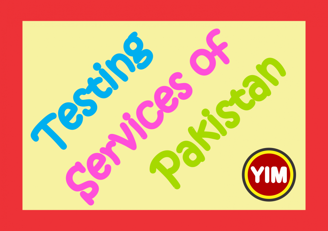 Testing Organizations in Pakistan, Educational apps, NTS, PPSC, FPSC, ECAT, MDCAT, Textbooks, past papers, Educator jobs, ESE arts, math, math 9 notes