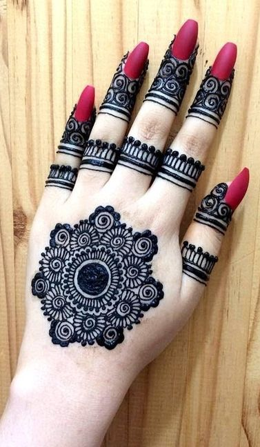 Beautiful henna designs, Arabic Henna, Art Tattoo, baby henna, Body Art, Bridal henna, Desi wedding, designs, Edi Deigns, Eid Mehndi Designs, Eid Mubarak, Eid Henna Designs, face deigns, Fancy, finger design, Foot jewelry, gol Tikki, Henna #patterns, independence henna, Indian bridal, Indian bride, InkTattoo, Mehndi, Mehndi tattoo, nail art games, nail art images, nail art kit, nail art pics, nail art pink, pdfhive, tattoo, tattoo designs, Tattoos Henna