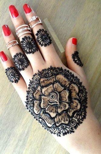 Beautiful henna designs, Arabic Henna, Art Tattoo, baby henna, Body Art, Bridal henna, Desi wedding, designs, Edi Deigns, Eid Mehndi Designs, Eid Mubarak, Eid Henna Designs, face deigns, Fancy, finger design, Foot jewelry, gol Tikki, Henna #patterns, independence henna, Indian bridal, Indian bride, InkTattoo, Mehndi, Mehndi tattoo, nail art games, nail art images, nail art kit, nail art pics, nail art pink, pdfhive, tattoo, tattoo designs, Tattoos Henna
