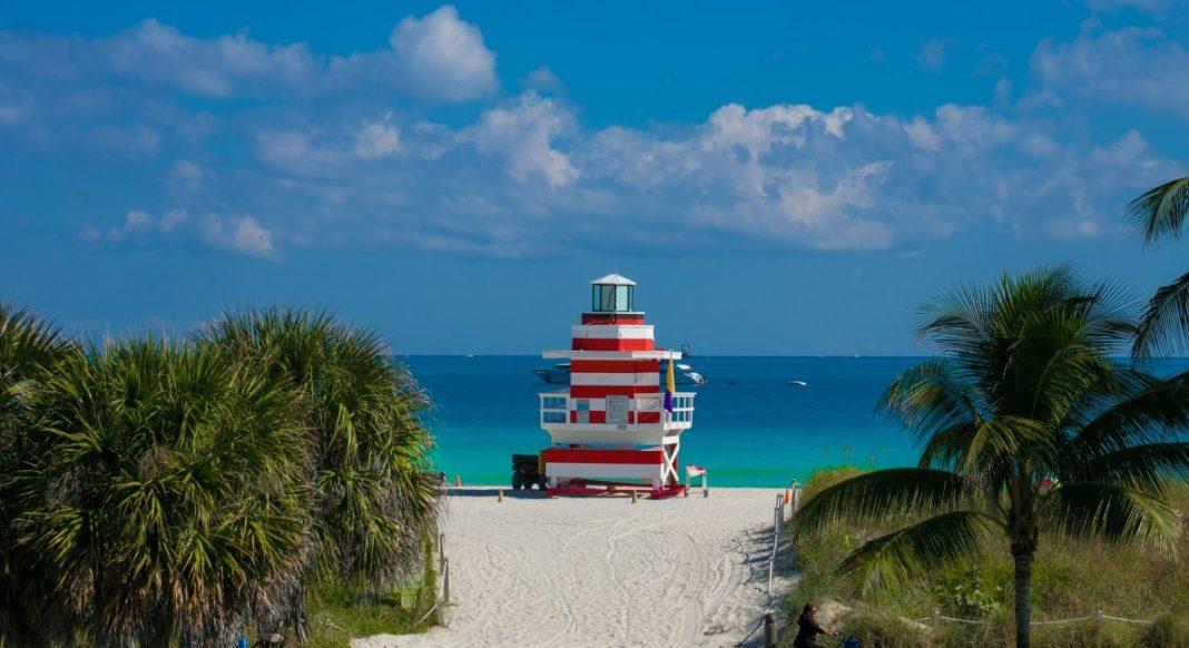 atlantic beach, best beaches, california beaches, california cities, california foods, california hotels, california map, california population, california time, california travel, california weather, Captiva Island, Clearwater Beach, florida, Key West beach, miami, Siesta Key, South Beach, sunbath, sunshine, travel agency