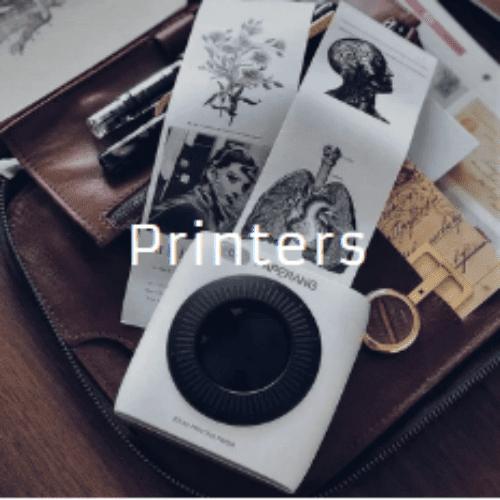 PAPERANG P2 - A best Thermal Printer, cheap printers, thermal printers advantages and disadvantagesthermal printer uses, paperangprint, yourinfomaster.