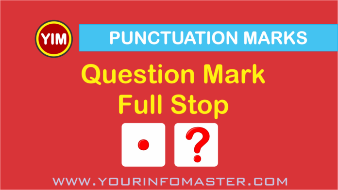 Punctuation marks, period, question mark, exclamation mark, english with lucy, english grammar, punctuation marks in english grammar, apostrophe, parentheses, quotation marks, upside down question mark, interrobang, colon punctuation, possessive apostrophe, apostrophe examples, upside down exclamation point, apostrophe meaning, apostrophe after s