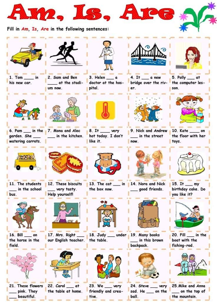 8 parts of speech, action word list, action words for kids, action words for resume, class 3 textbook, English Grammar, English Grammar Rules, irregular verbs, Is - Am - Are, lnd, lnd practice test, LND Syllabus, LND Syllabus February 2020, LND Version 8, Parts of Speech, parts of speech examples, parts of speech in english, Primary Auxiliary, unsolved lnd papers, Use of Is - Am - Are, verbs