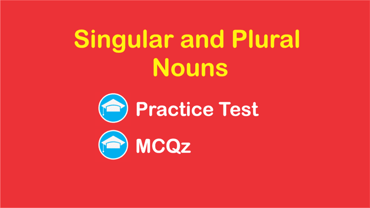 English Practice Test, April LND SLOs, Class 3 notes, English Grammar, English Grammar Rules, English Monthly SLOs, Grade 3 English Practice Test, how to improve reading comprehension, LND February, LND january, LND Kitabcha, LND March SLO, LND notes, LND Practice Test Class 3, lnd report, LND result, LND Syllabus, LND Version 8, LND version 9 kitabcha, MEA reports, PMIU reports