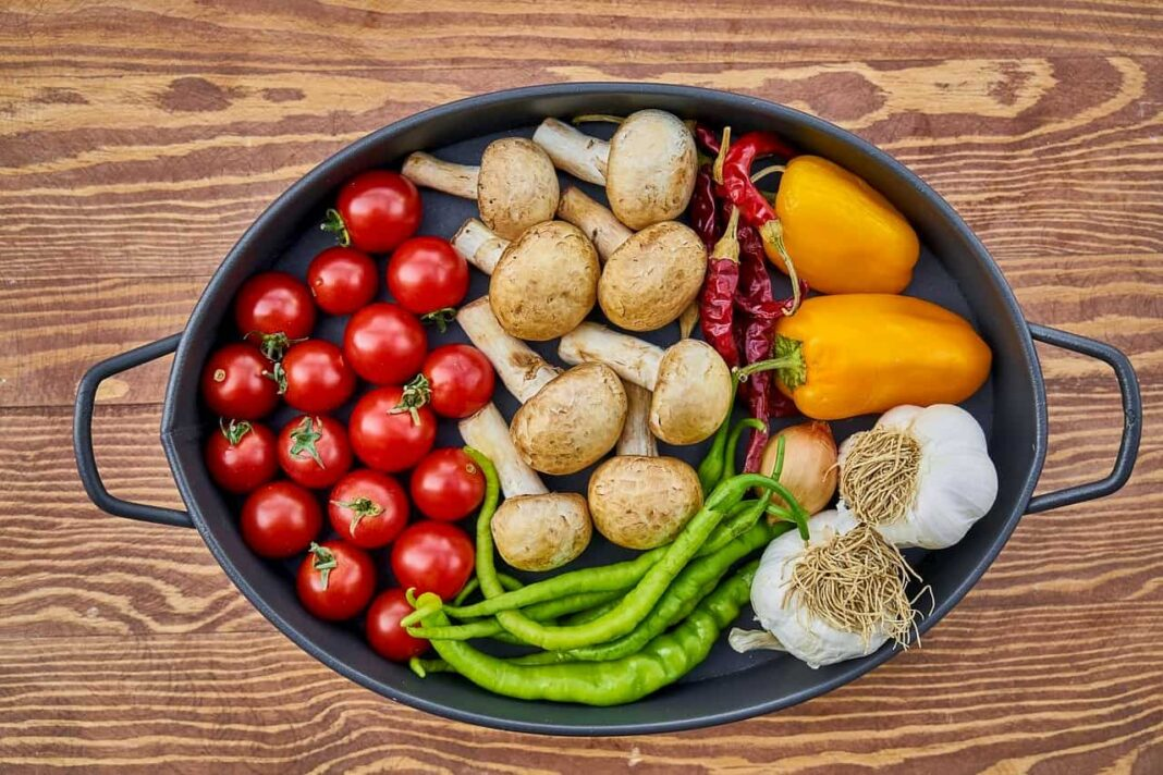 Here are super healthy vegetables to eat. Top 20 healthiest foods, healthiest green vegetables, healthy green vegetables, best fruits to eat daily, most healthiest foods, most healthiest foods, most healthy vegetables, fruits and vegetables benefits, best vegetables for health.