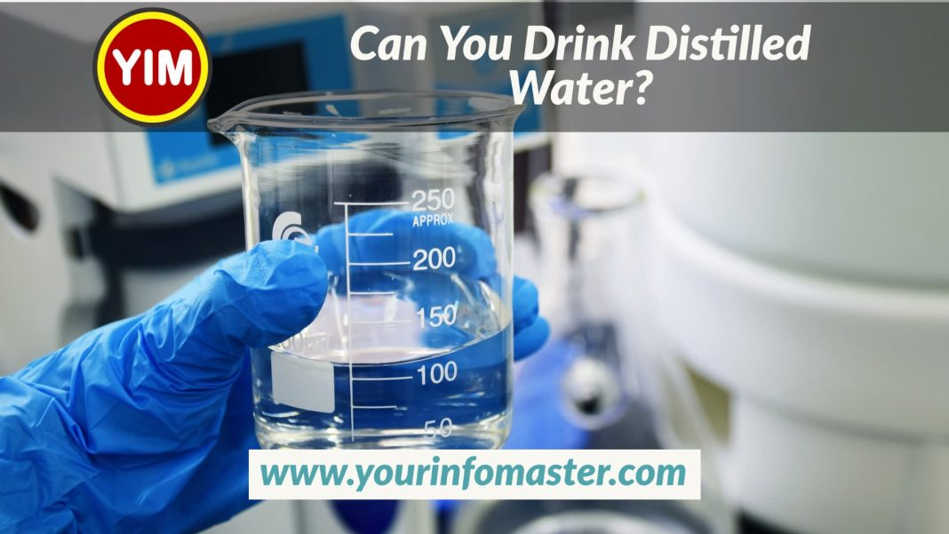 Can You Drink Distilled Water, can you drink vapor distilled water, How much water do you need, How Much Water Does The Average Person Use Per Day, how much water should i drink a day, is boiled water the same as distilled water, prime wellness, pure ohio wellness, restore hyper wellness, sleep and wellness centers, surterra wellness, theory wellness, ultimate guide, us wellness meats, wellness elements, xpress wellness