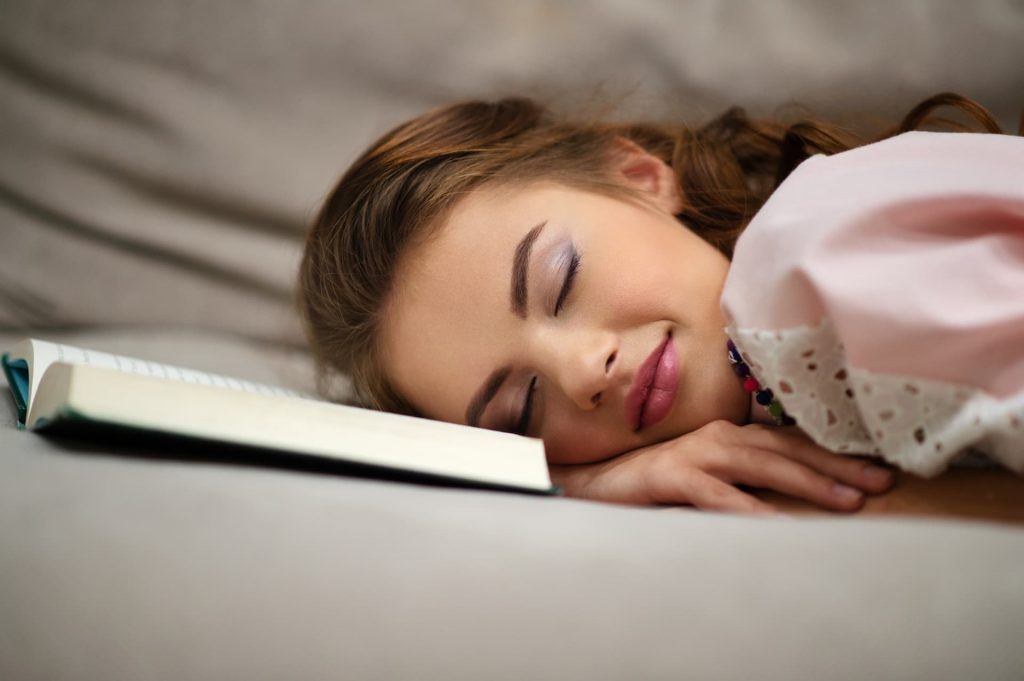 elemental wellness, how to sleep 4 hours in 8 hours, How to Sleep 8 Hours in 4 Hours, How to sleep less and have more energy, Is it healthy or possible to get 4 hours of sleep a night, Is It Possible to Get Less Sleep but Feel Rested and Productive, love wellness, Polyphasic sleep, prime wellness, pure ohio wellness, restore hyper wellness, sleep and wellness centers, Sleep requirement genetic mutation, sleep wellness institute, Sleeping habits, surterra wellness, theory wellness, ultimate guide, us wellness meats, wellness elements, xpress wellness