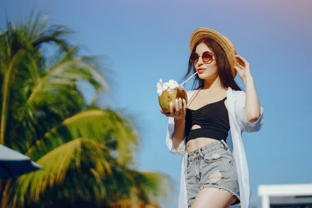 Benefits of Coconut Water for Skin, Benefits of consuming coconut water for skin, How to use coconut water on your face, Is Coconut Water Good For Your Skin, Polyphasic sleep, prime wellness, pure ohio wellness, restore hyper wellness, sleep and wellness centers, Sleep requirement genetic mutation, sleep wellness institute, Sleeping habits, surterra wellness, The effect of hard water on hair, theory wellness, ultimate guide, us wellness meats, wellness elements, What coconut water can't do for skin, xpress wellness